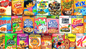 cereal_boxes